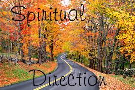 spiritual eyes