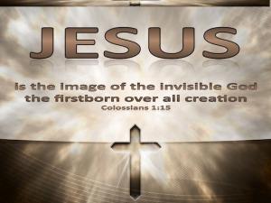 jesus-image