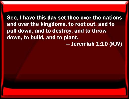 kjv_jeremiah_1-10