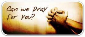 prayerequests