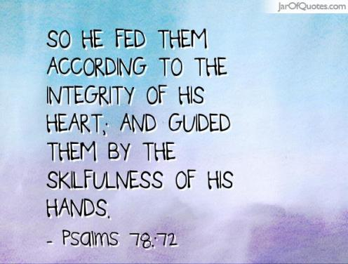 psalm78