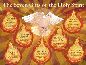 7-gifts-of-holy-spirit-lg