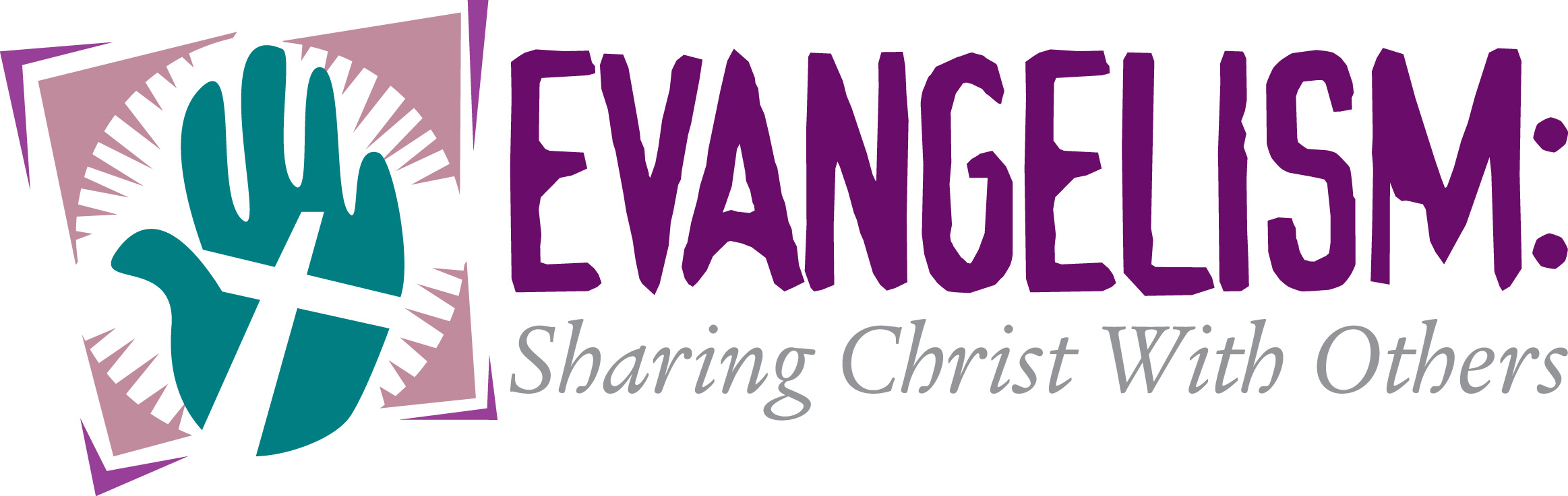contemporary evangelism The word evangelism often conjures in the contemporary mind images of  televangelists, traveling preachers or zealous proselytizers when we define.