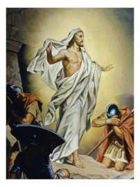 the-resurrection-of-jesus